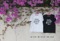 티셔츠 1,2.png